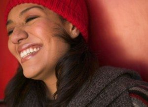 smiling_hatted_woman.basic